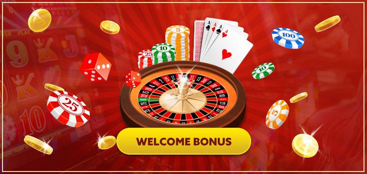 casino bonus